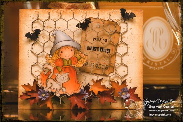 Card 2 WM