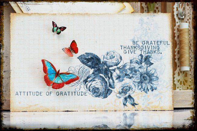 JingvanOpstal - Postcard copy