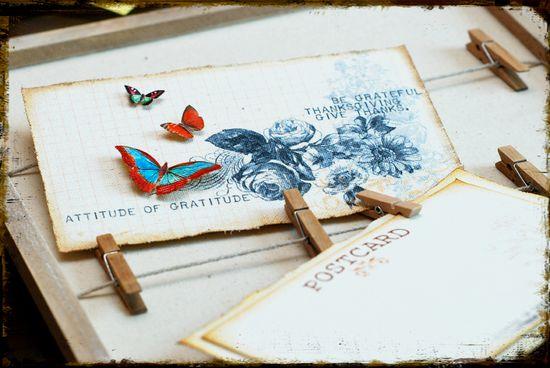 JingvanOpstal - Postcard 1