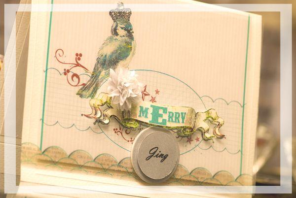 Card Detail 1