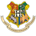 250px-Hogwarts_coat_of_arms_colored_with_shading.svg