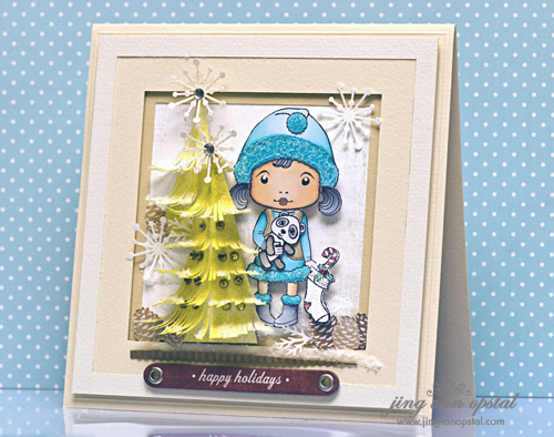 JingvanOpstal-Card