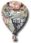 Aymee Gandy