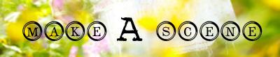Make A Scene Logo