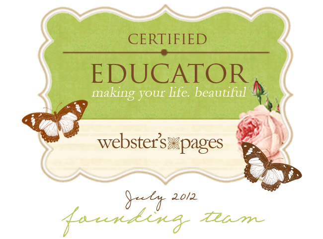 WP Educator Program