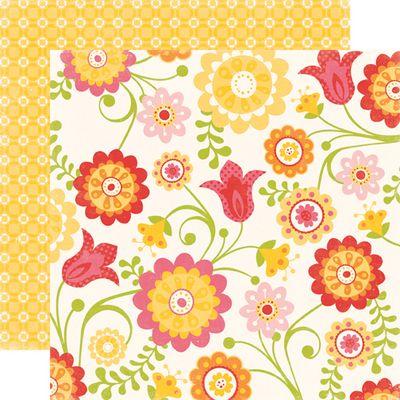 HS29002_Happy_Flowers