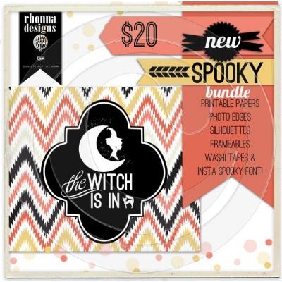 Spookybundle_RhonnaDesigns-400x400