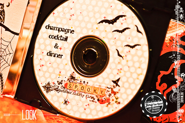 CD 1 Detail 2-2